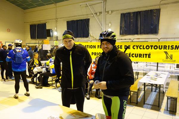 chicon-bike-tour-faumont-2017-12