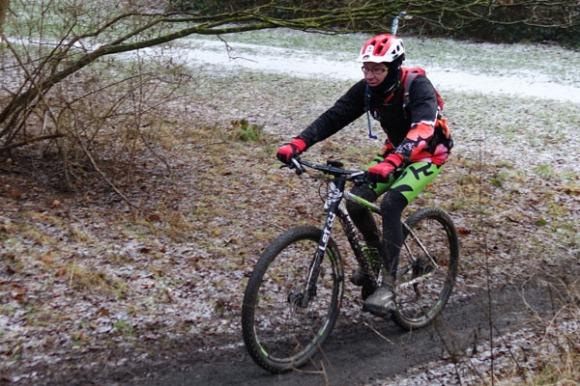 chicon-bike-tour-faumont-2017-281