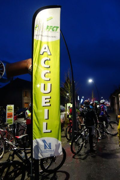 chicon-bike-tour-faumont-2017-22