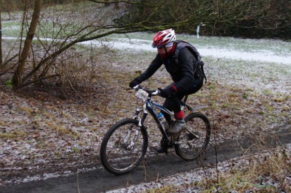 chicon-bike-tour-faumont-2017-229