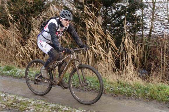 chicon-bike-tour-faumont-2017-359