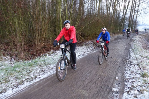 chicon-bike-tour-faumont-2017-124