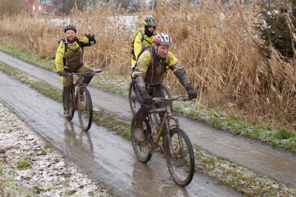 chicon-bike-tour-faumont-2017-392