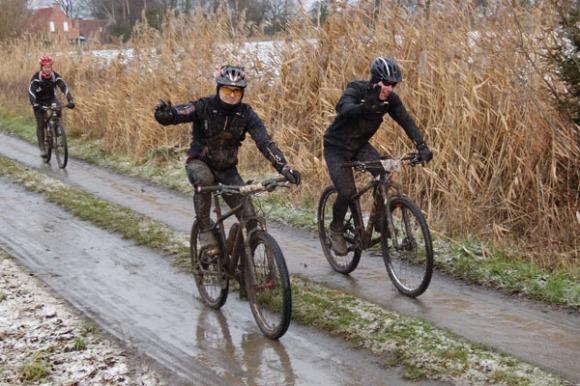 chicon-bike-tour-faumont-2017-380
