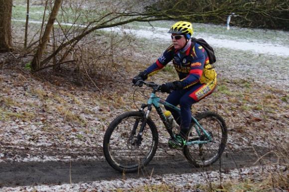 chicon-bike-tour-faumont-2017-190