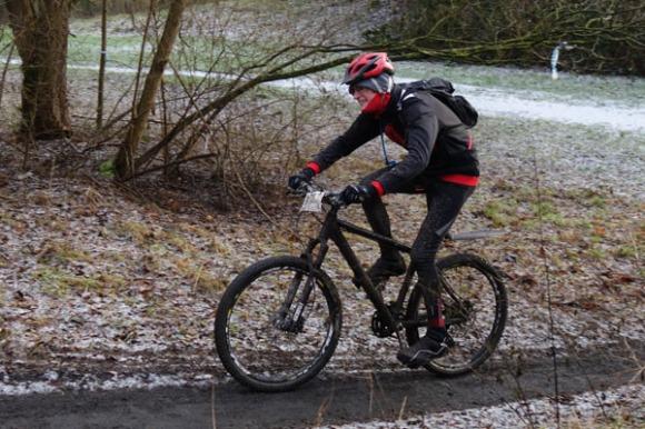 chicon-bike-tour-faumont-2017-193