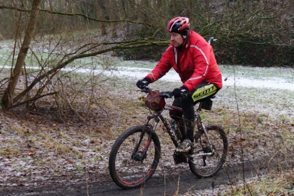chicon-bike-tour-faumont-2017-256