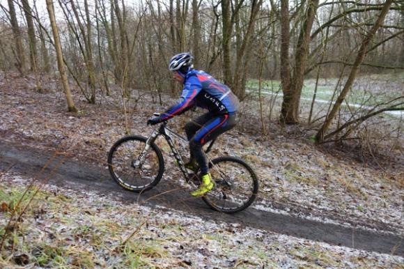 chicon-bike-tour-faumont-2017-197