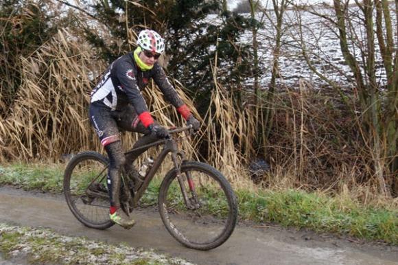 chicon-bike-tour-faumont-2017-368