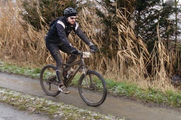 chicon-bike-tour-faumont-2017-355