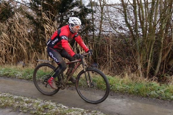 chicon-bike-tour-faumont-2017-344
