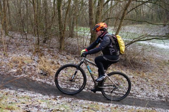 chicon-bike-tour-faumont-2017-183