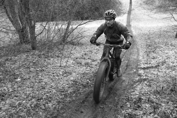 chicon-bike-tour-faumont-2017-287