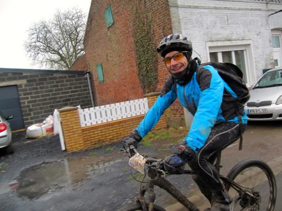 chicon-bike-tour-faumont-2017-423-1