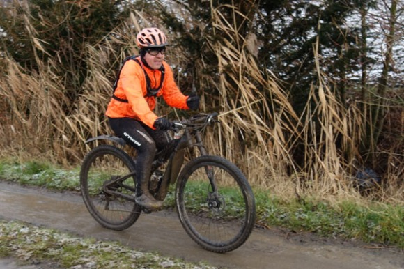 chicon-bike-tour-faumont-2017-383