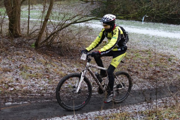 chicon-bike-tour-faumont-2017-258