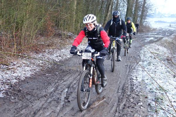 chicon-bike-tour-faumont-2017-28