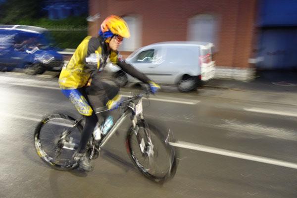 chicon-bike-tour-faumont-2017-19