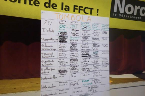 chicon-bike-tour-faumont-2017-424