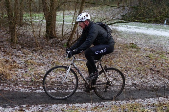 chicon-bike-tour-faumont-2017-205