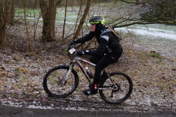chicon-bike-tour-faumont-2017-204