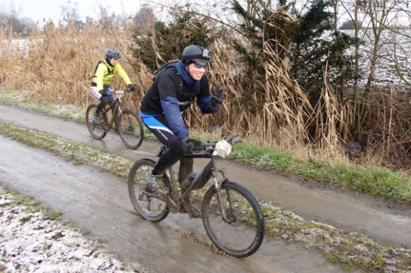 chicon-bike-tour-faumont-2017-390