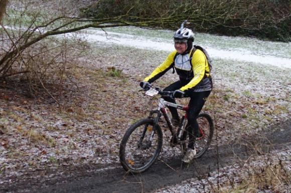 chicon-bike-tour-faumont-2017-273