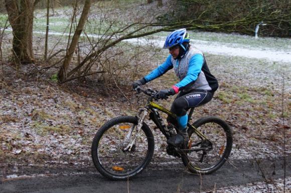 chicon-bike-tour-faumont-2017-257