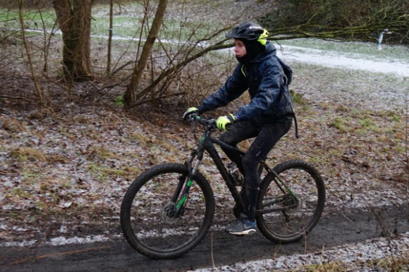 chicon-bike-tour-faumont-2017-227