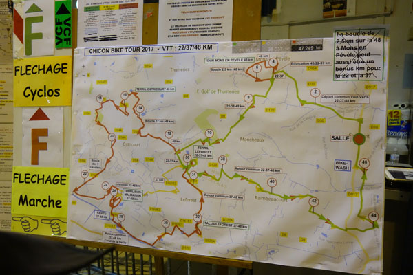 chicon-bike-tour-faumont-2017-3