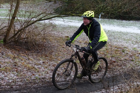 chicon-bike-tour-faumont-2017-259
