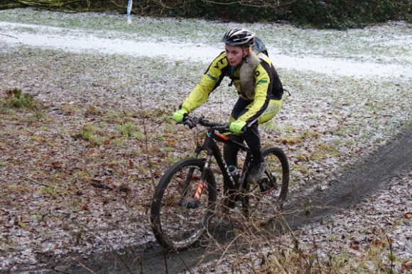 chicon-bike-tour-faumont-2017-233