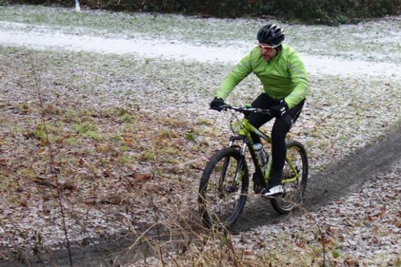 chicon-bike-tour-faumont-2017-207