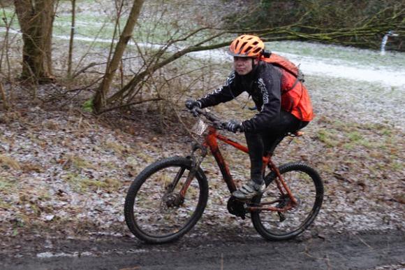 chicon-bike-tour-faumont-2017-276