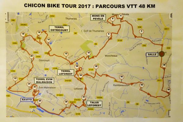chicon-bike-tour-faumont-2017-8