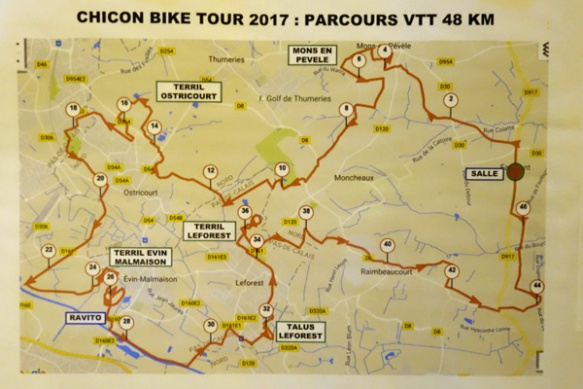 chicon-bike-tour-faumont-2017-8