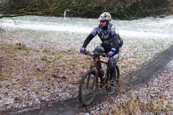 chicon-bike-tour-faumont-2017-282