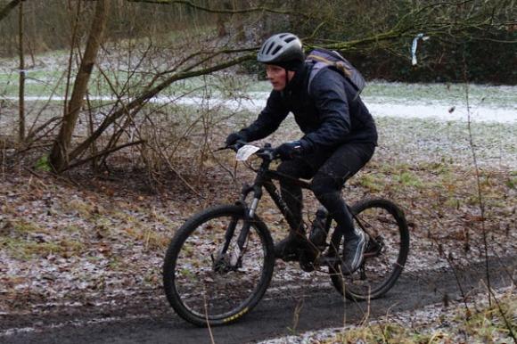 chicon-bike-tour-faumont-2017-255