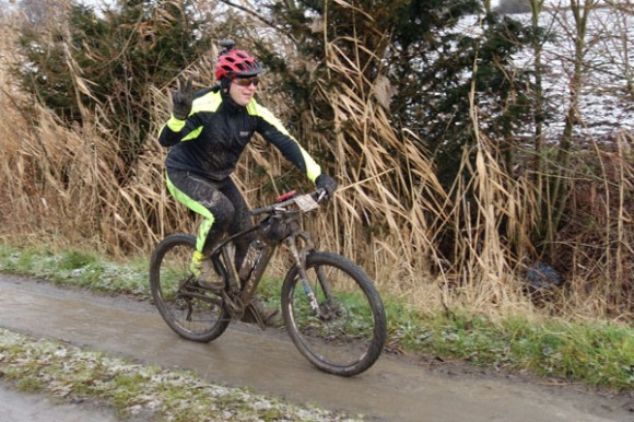 chicon-bike-tour-faumont-2017-382