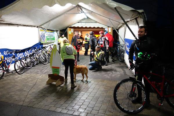 chicon-bike-tour-faumont-2017-17