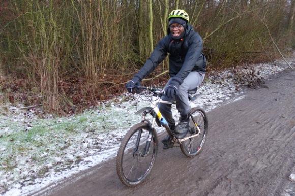 chicon-bike-tour-faumont-2017-154