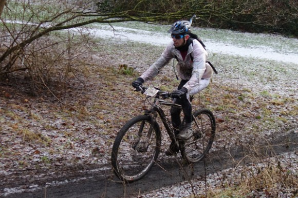 chicon-bike-tour-faumont-2017-220
