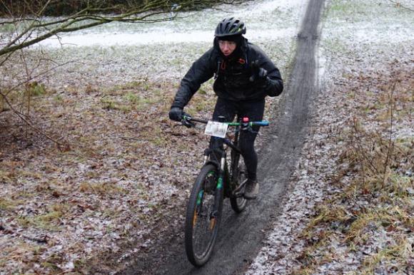 chicon-bike-tour-faumont-2017-290