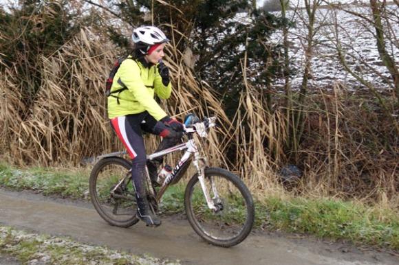 chicon-bike-tour-faumont-2017-379