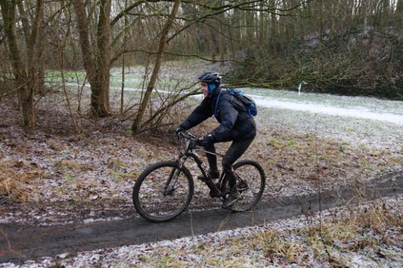chicon-bike-tour-faumont-2017-234