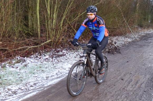 chicon-bike-tour-faumont-2017-107
