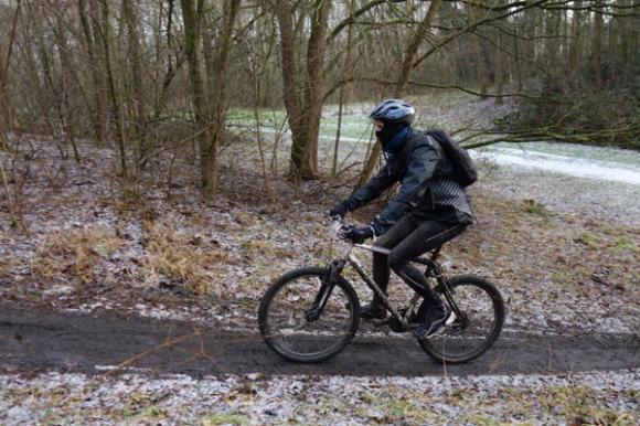 chicon-bike-tour-faumont-2017-235