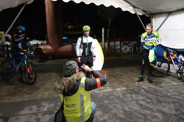 chicon-bike-tour-faumont-2017-4