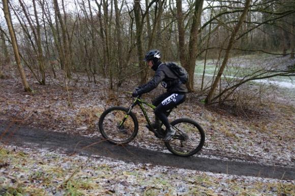 chicon-bike-tour-faumont-2017-201