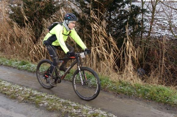 chicon-bike-tour-faumont-2017-340